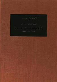 Heine Und Der Spanisch-Amerikanische Modernismo
