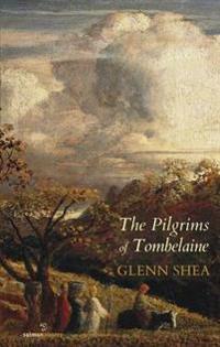Pilgrims of Tombelaine