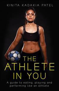 Athlete in you