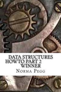 Data Structures Howto Part 2 Winner