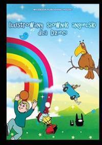 Slownictwa Angielskiego Dla Dzieci