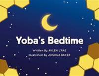 Yoba's Bedtime