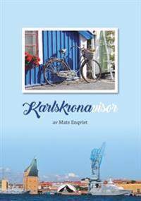 Karlskronavisor