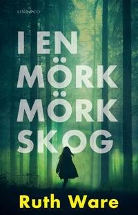 I en mörk mörk skog