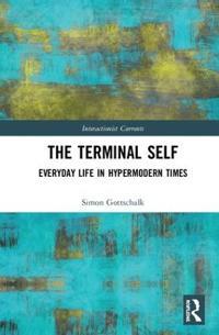 The Terminal Self