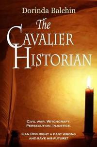 The Cavalier Historian