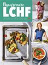 Nya grönare LCHF : lättare liv med god mat
