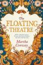 Floating theatre - this captivating tale of courage and redemption will swe