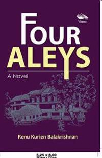 Four Aleys