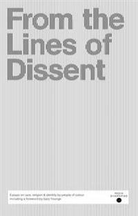 From the lines of dissent