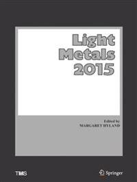 Light Metals 2015