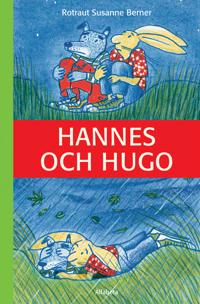Hannes och Hugo