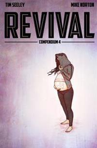 Revival 4