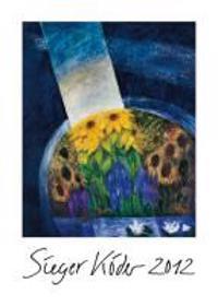 Sieger-Köder-Kalender 2012