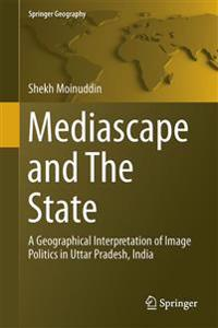Mediascape and The State