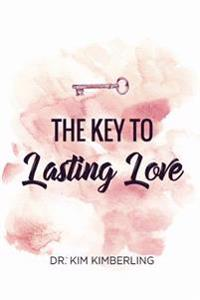 The Key to Lasting Love