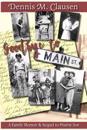 Goodbye to Main Street: A Family Memoir & Sequel to Prairie Son
