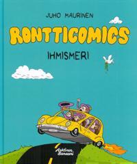 Rontticomics