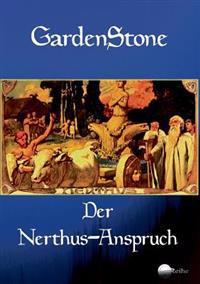 Der Nerthus-Anspruch