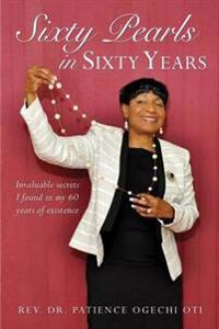 Sixty Pearls in Sixty Years