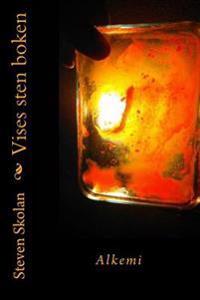 Vises Sten Boken: Alkemi