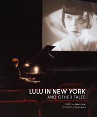 Lulu in New York and Other Tales
