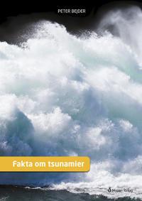 Fakta om tsunamier