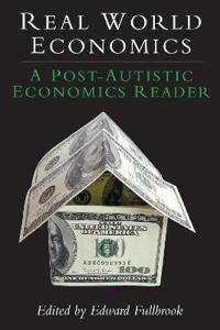 Real World Economics