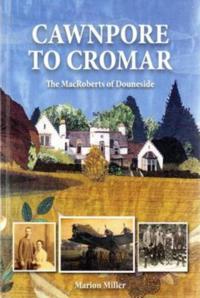 Cawnpore to Cromar