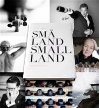 Små Land / Small Land - Bläck & Co | Laserbodysculptingpittsburgh.com