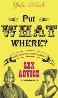 Put What Where?!