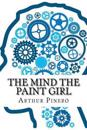 The Mind the Paint Girl