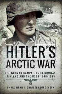 Hitler's Arctic War
