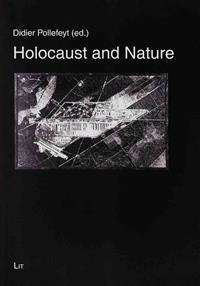 Holocaust and Nature