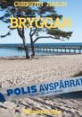 Bryggan: ABC-Deckare