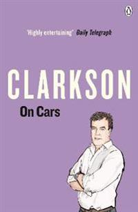 Clarkson on Cars