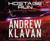 Hostage Run