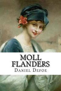 moll flanders quotes