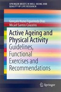 Active Ageing and Physical Activity