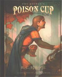 The Prince's Poison Cup