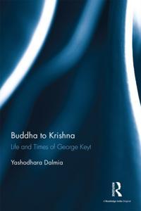 Buddha to Krishna