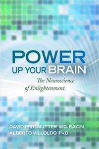 Power Up Your Brain