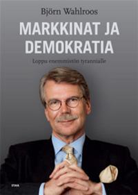 Markkinat ja demokratia