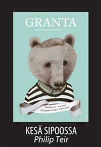 Granta 3
