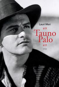 Tauno Palo