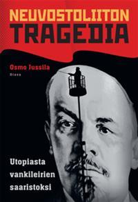 Neuvostoliiton tragedia