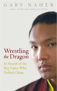 Wrestling The Dragon