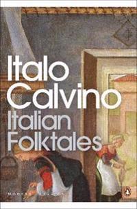 Italo calvino recensioner av fyra bocker