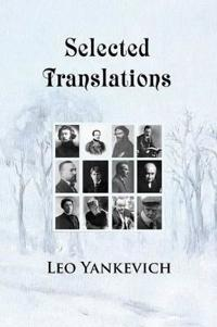 Selected Translations