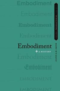 Embodiment: A History